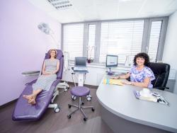 12.GIA clinic ordinace