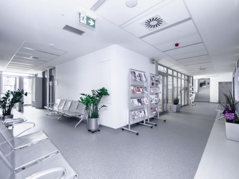8 GIA clinic prostory-nové